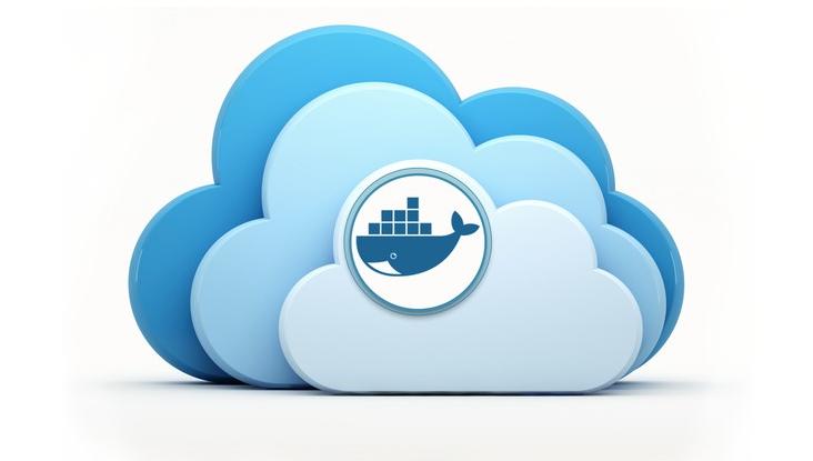 101 - Docker Basics