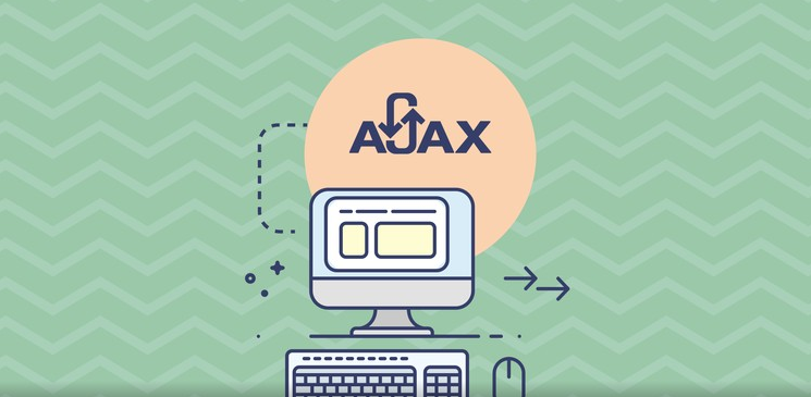 Ajax for Beginners A Very Basic Introduction