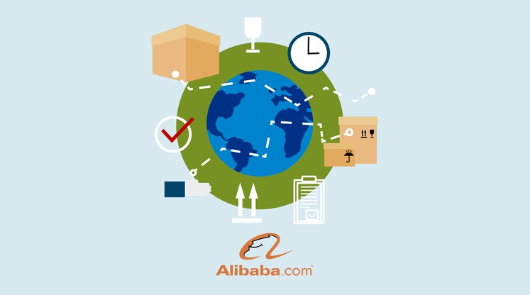 Alibaba Import Business Blueprint Build Your Import Empire