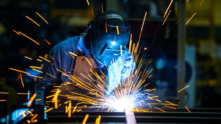 Certified Welding Inspector CWI Requirements
