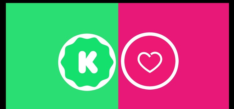 Crowdfunding Mastery Kickstarter and Indiegogo