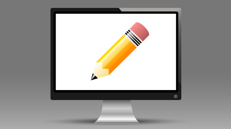Design a Room with Google SketchUp Make 15.3