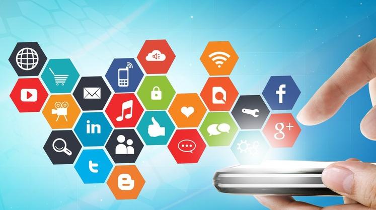 Digital Marketing Strategies for Entrepreneurship