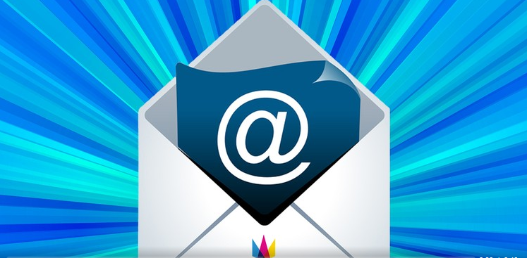 Easy & Effective Email Marketing With AWeber