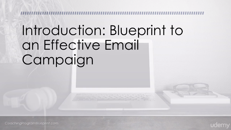 Email Psychology How to Write an Effective Email Campaign