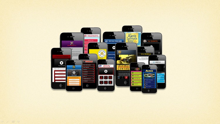 Essential Guide To 14 Ways Of Making Money With Mobile Apps