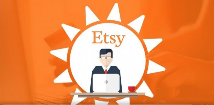 Etsy stores & Social Media basics your journey starts here