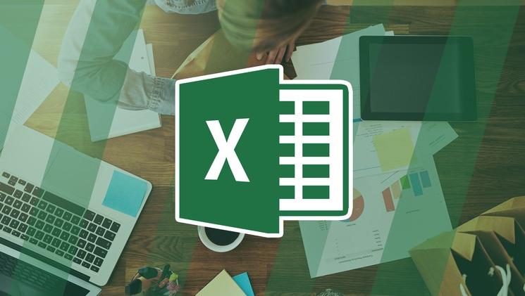 Excel Hacks For Busy Entrepreneurs