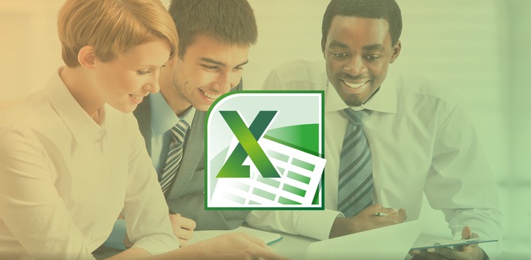 Excel PivotTable Master in Less than 1 Hour