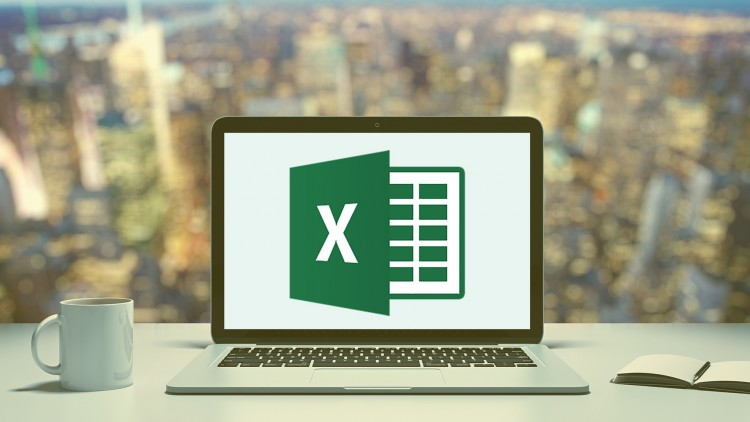 Financial Modeling (Applied Course in Excel)