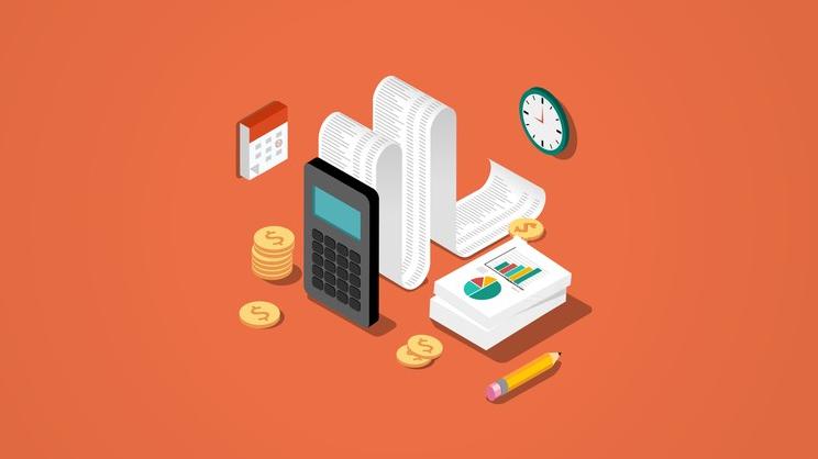 Financial Statements Basics
