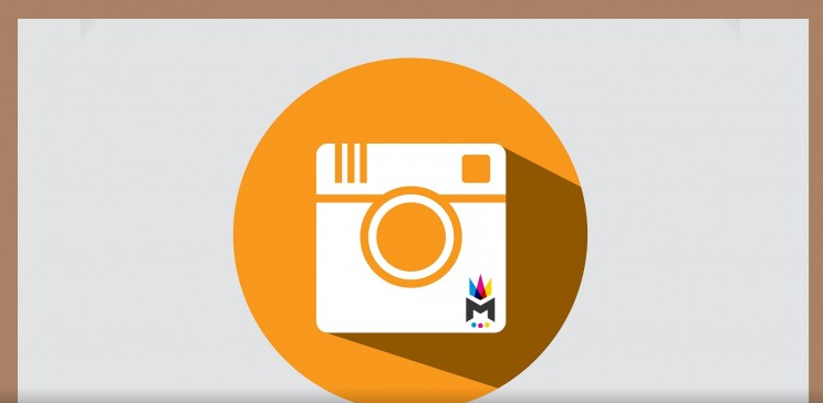 FireShot Screen Capture #211 - 'Social Media Marketing_ Using Instagram for Your Business I Udemy' - www_udemy_com_instagram-for-business__couponCode=