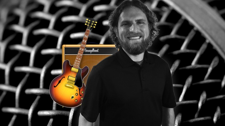 GarageBand  Part 4 of 4  Mixing