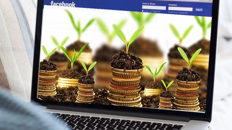 How to Boost Your Profit With Facebook