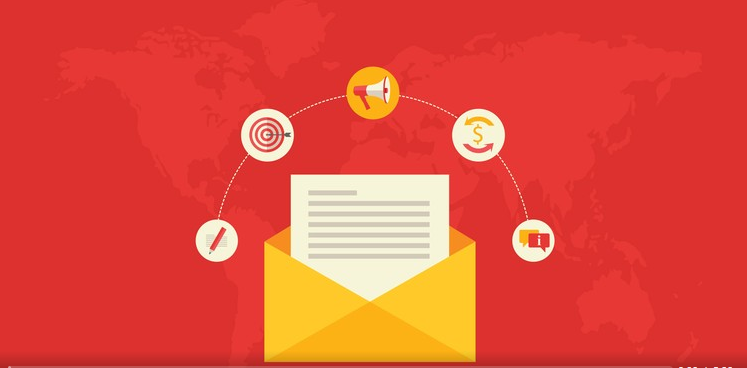 How to Use Powerful Triggers and Content for Email Campaigns