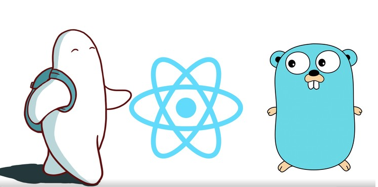 Learn How to Make Realtime Apps with Reactjs, Go & RethinkDB