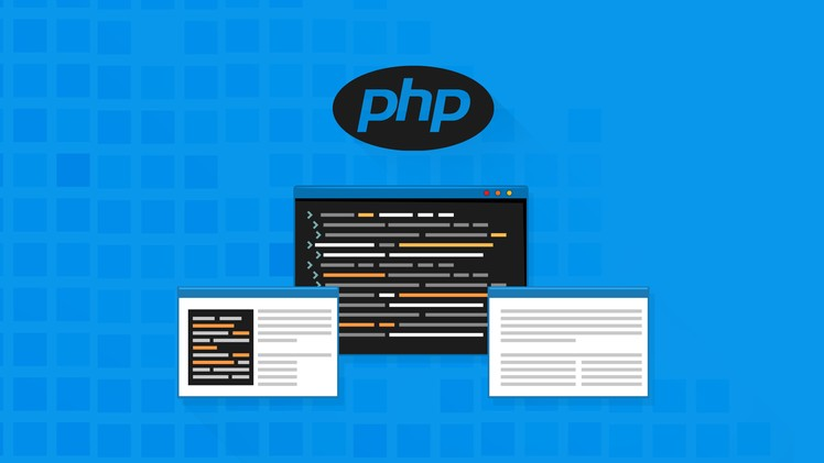 Learn PHP and Make Money Fast
