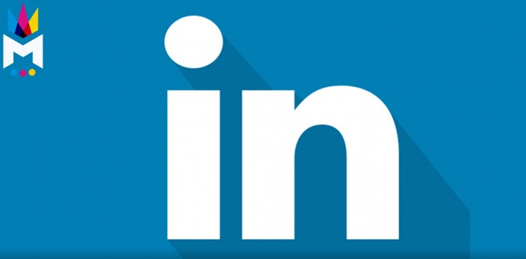 LinkedIn Business Marketing Professional Profiles & Company Pages