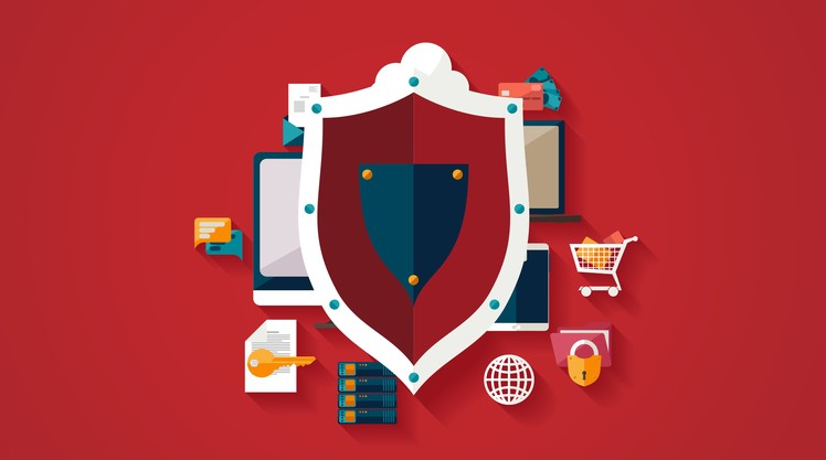 Protect Your Website  Terms and Conditions & Privacy Policy