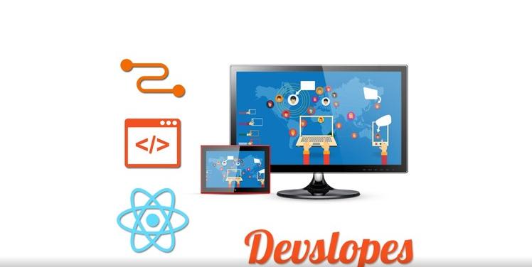 React JS and Flux Web Development for Beginners