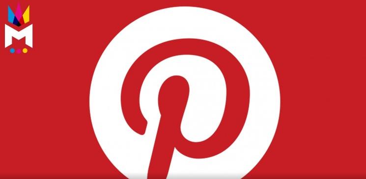 Social Media Marketing Pinterest for Business