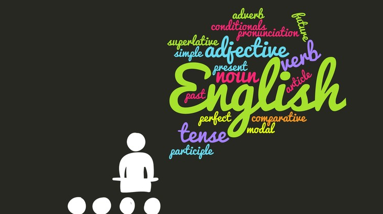 TEFL Essentials Grammar for English language teachers