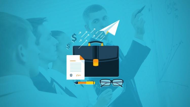 Top Affiliate Marketing & CPA Marketing Training Program