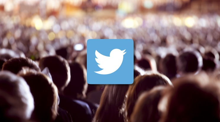 Twitter for Business The Best Lead Generation System