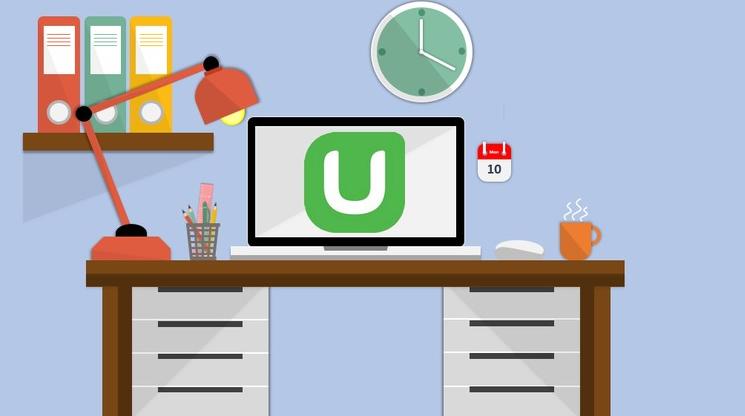 Udemy Create A Udemy Course In 3 Days & Make Money On Udemy