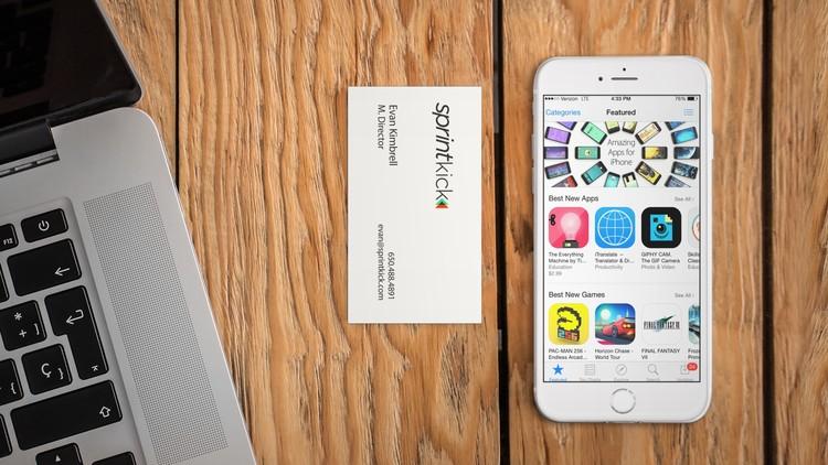 udemy_coupon_app_developement