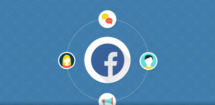 10 Facebook Marketing Hacks That Work In 2016