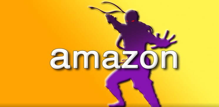 Amazon Sales Pro Part-Time Amazon Sales - Full-Time Income