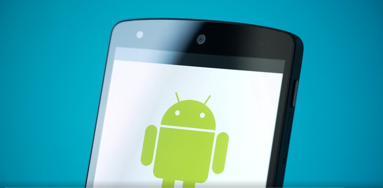 Android Tricks Instantly Speed Up Your Android Device