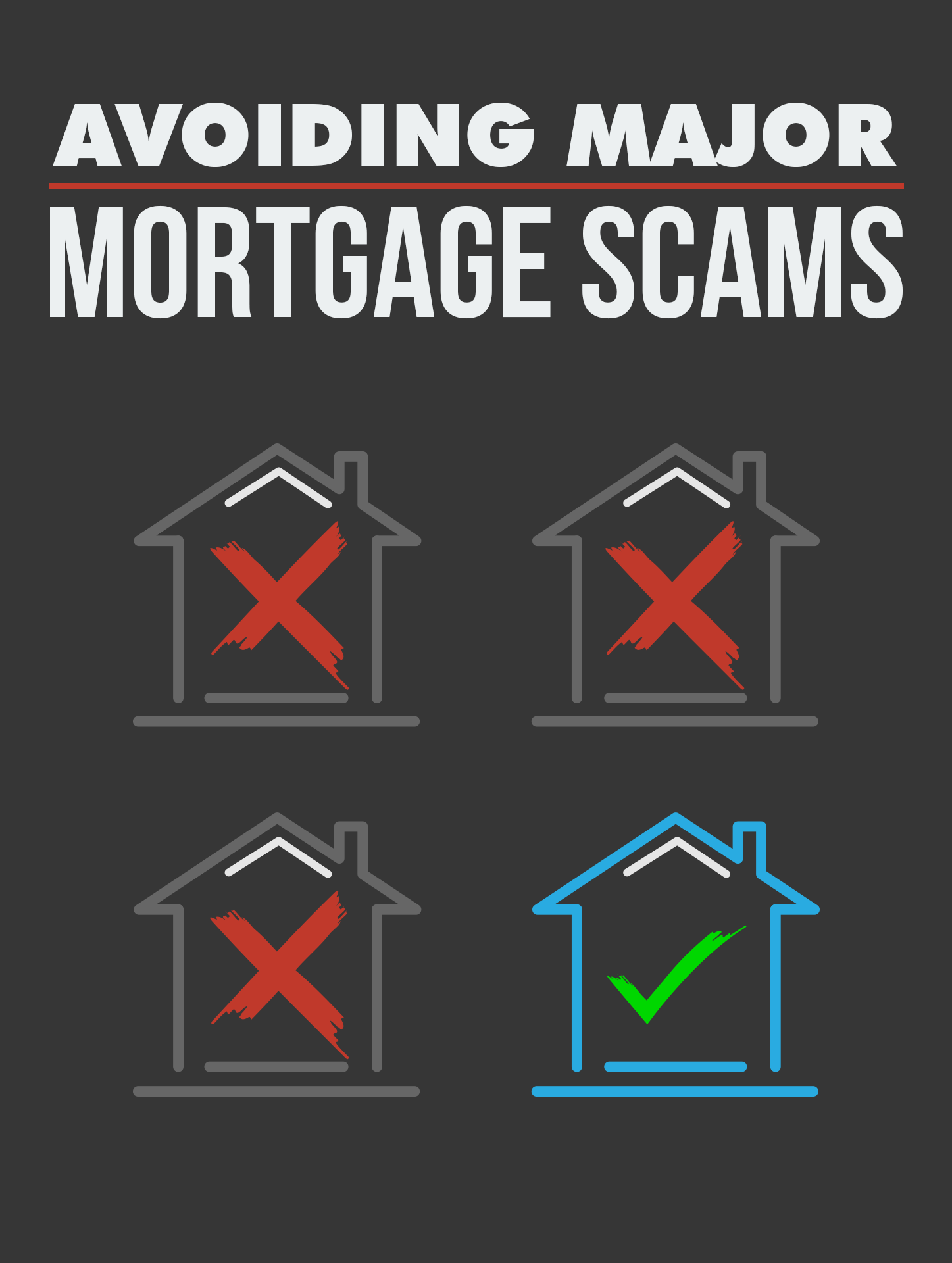 Avoiding-Major-Mortgage-Scams