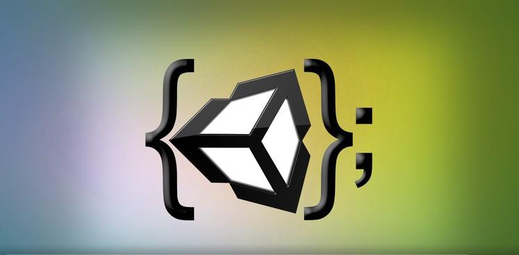 Begin Unity Programming