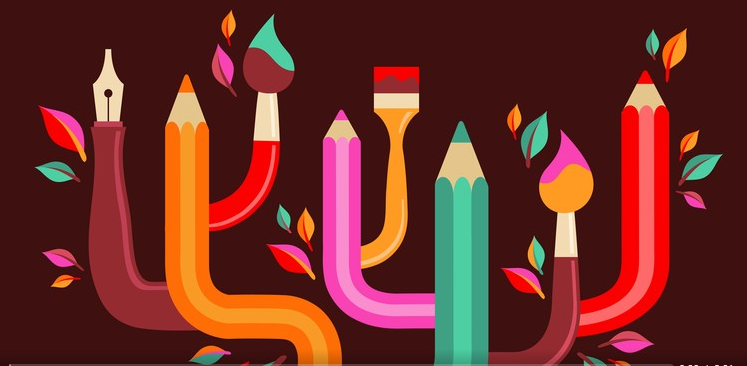 Boost Your Creativity with a 5-Day Creativity Challenge