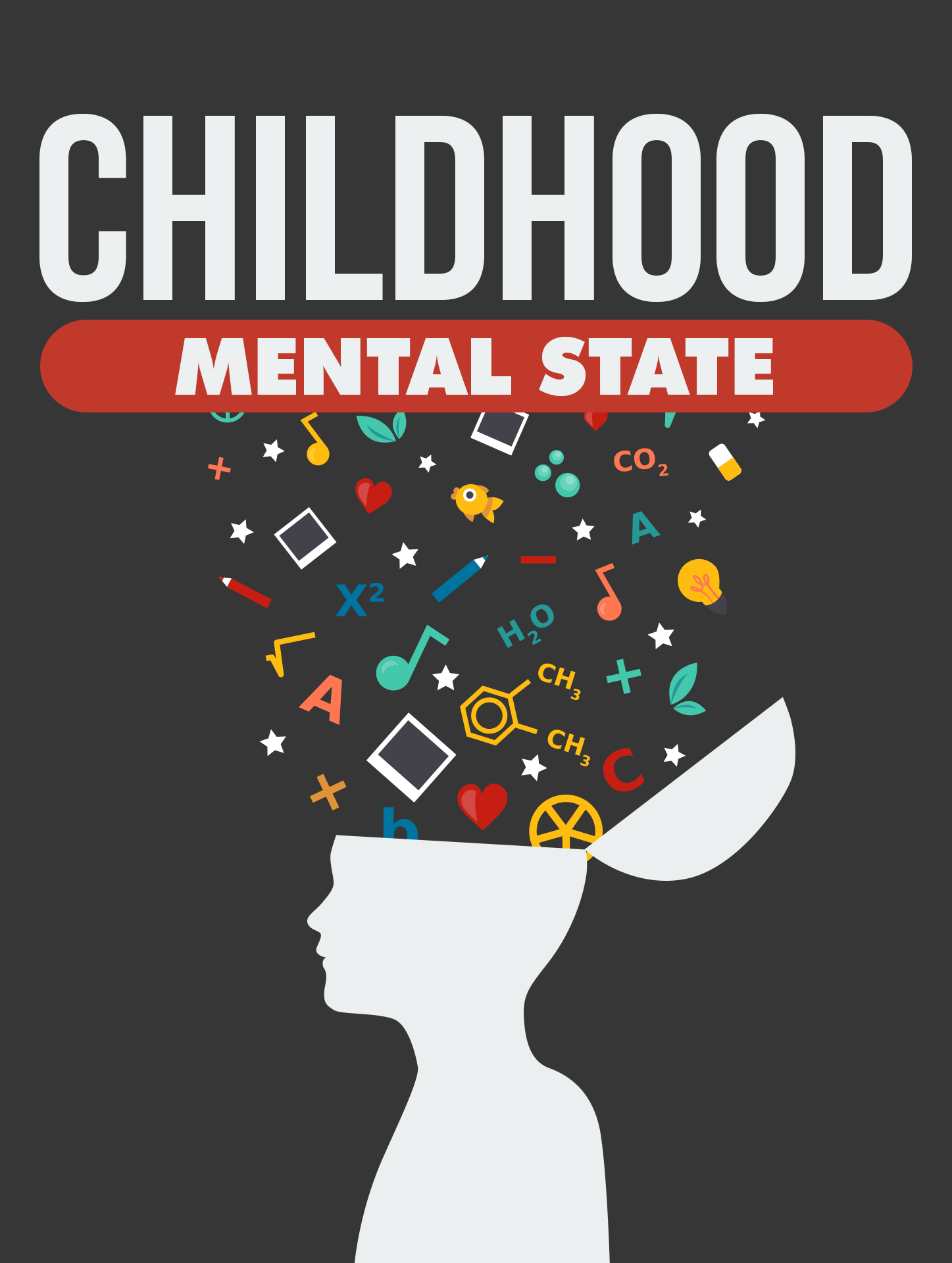 Childhood-Mental-State