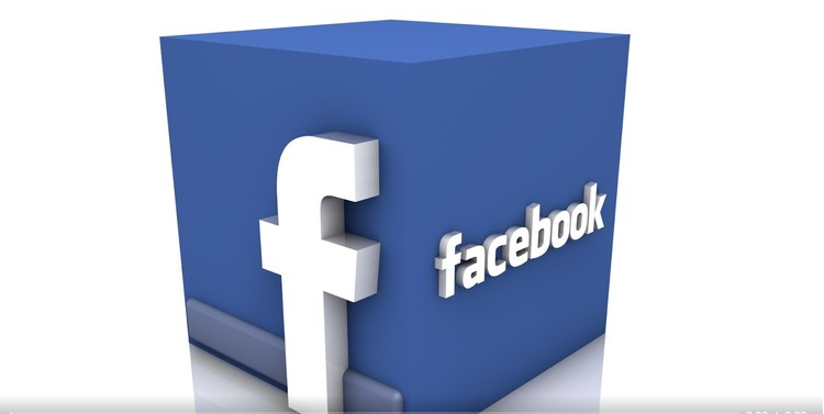 Clone Facebook from scratch! - A better version of Facebook.