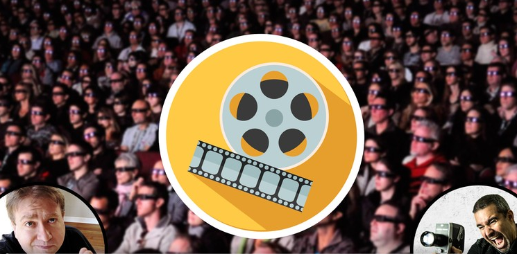 Film Festival Hacks How to Submit to Festivals Like a Pro