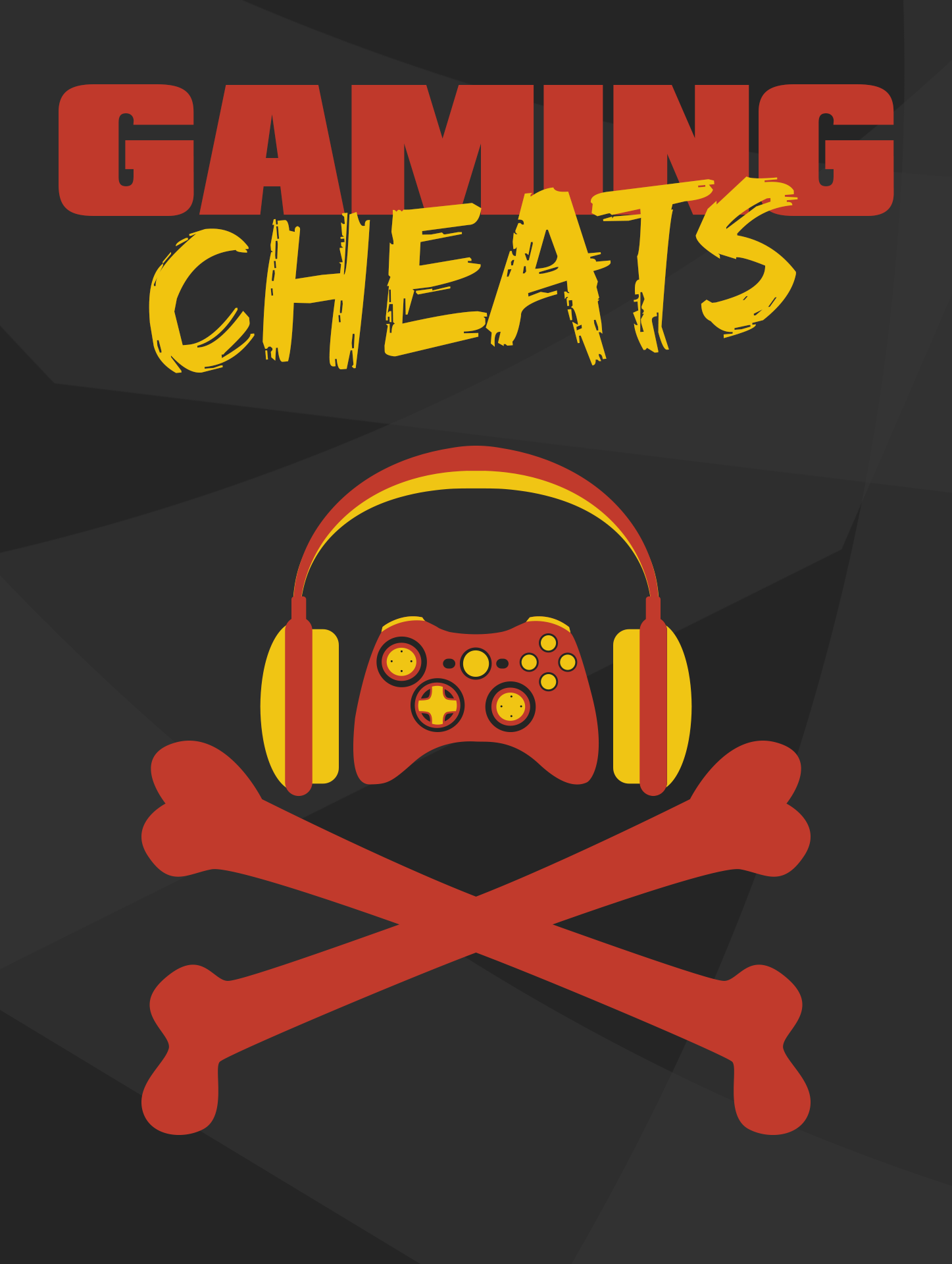 Gaming-Cheats