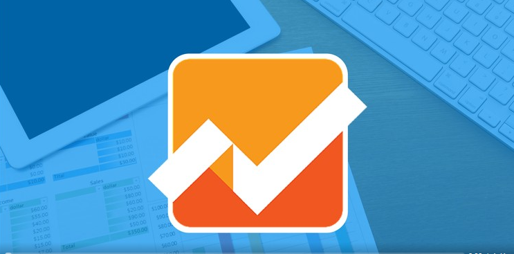 Google Analytics 2016 Turn Data Into Actionable Insights