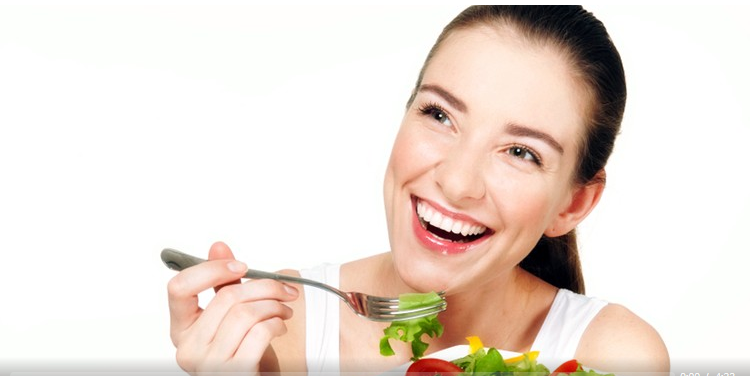 Hypnosis-Develop Proper Eating Habits Now With Self Hypnosis