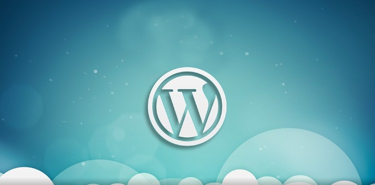 Learn WordPress for Beginners - Master WP in 24 Hours