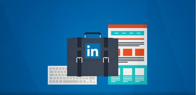LinkedIn Lead Generation 2016- More Leads, Sales & Contacts