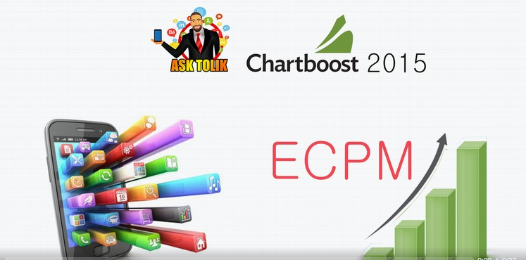 (NEW) Chartboost Course 2015 - Become a Top EPCM Publisher
