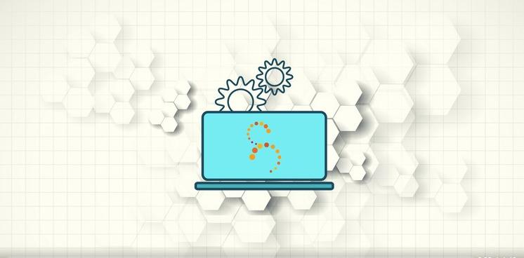 Scrum Advanced Software Development & Program Management