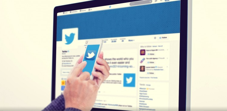 Twitter Ads NEW 2016 - For Business Agencies & Entrepreneurs