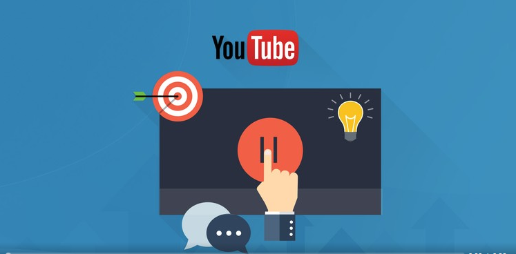 Unlimited YouTube Traffic A Complete Guide to Free Traffic