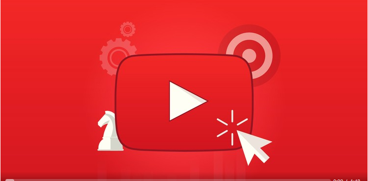 YouTube Affiliate Marketing in 2016 - Method & Case Study!