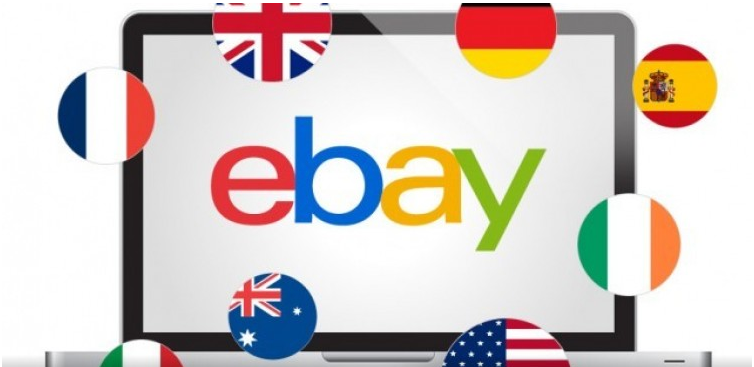 eBay for Profits Make $2,000 A Month Dropshipping